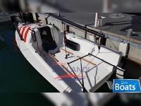 Beneteau FIRST 18 SEASCAPE