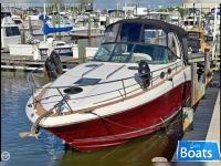 Sea Ray Sundancer 300