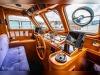 ALTENA YACHTING Altena Dutch Steel Passagemaker