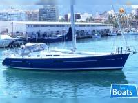 Beneteau BENETEAU OCEANIS 423