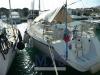 Etap Yachting ETAP 30 I