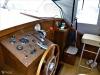 Seamaster Springfield 27