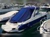 Monterey 298 S Cuddy