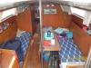 Dufour Yachts DUFOUR 29