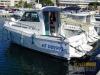 ST Boats 670