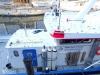 Multi Purpose vessel 16.70 with TRIWV
