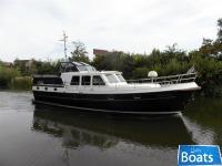 Aquanaut Drifter 1350 AK