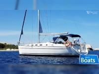 Beneteau Cyclades 43.4 / VAT paid