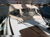 Sadler Yachts Sadler 29