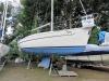 Bavaria Yachts Bavaria 32