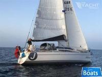 Elan Marine Elan 340