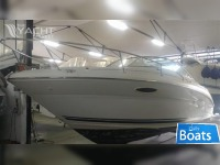 Sea Ray Boats SEA RAY 225