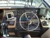 Wellcraft Marine 3400 GRAN SPORT