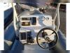 Highfield Aluminium RIB Ocean Master 540 DL
