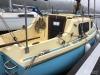 Itchen Ferry Itchen Ferry 22