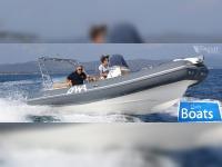 BWA Sport 28 GT SH