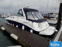 Searay 395 Sundancer Searay 395 Sundancer