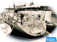 BAVARIA 50