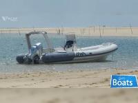BWA26 GT SPORT