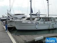 Nauticat Nauticat 33 Mk2