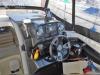 Quicksilver Quicksilver 555 Cabin
