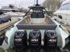 Ribbon Yachts R45XC