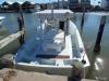 Uniflite Navy 36 Utility