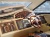 Astondoa39 Fly