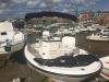 Boston Whaler Dauntless 180