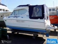 Jeanneau Merry Fisher 805 Jeanneau Merry Fisher 805