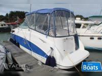 Bayliner Bayliner 265 Cruiser