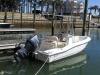 Scout 185 Fisherman