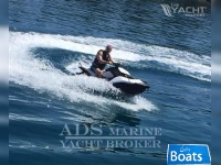 Sea Doo Spark 2up ACE 900 HO