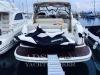 Sea Doo Spark 2up ACE 900 HO