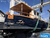 Menorquin Yachts Menorquin 150