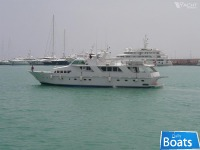 STRIKER BENETTI