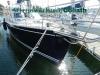Nauticat 37 DS