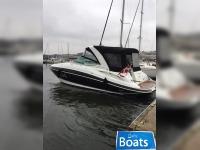 Cruisers Yacht 330 Express