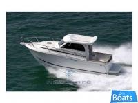 Estaleiros do Atlantico ld Star Fisher 840