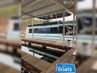 Catamaran Cruisers 48