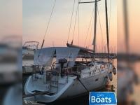 Beneteau Oceanis 423 Clipper / 3 Cabins