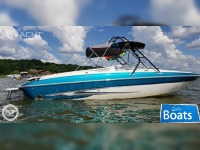 Power boats Glastron for sale - Daily Boats