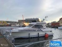 Storebro Royal Cruiser 355 Baltic