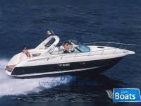 Airon Marine Airon 300