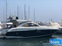 Sunseeker Portofino 48