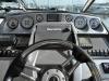 Monterey Monterey 415 Sports Yacht