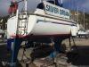 Sadler Yachts Sadler 26