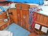 Folkboat Finesse 21