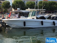Boston Whaler BOSTON 28 OUTRAGE