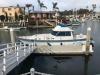 Lancer Yachts 44